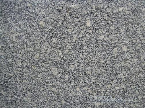 To Sell Shandong Blue granite