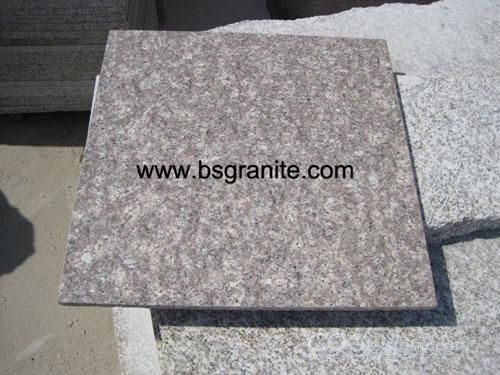 To Sell granite veneer