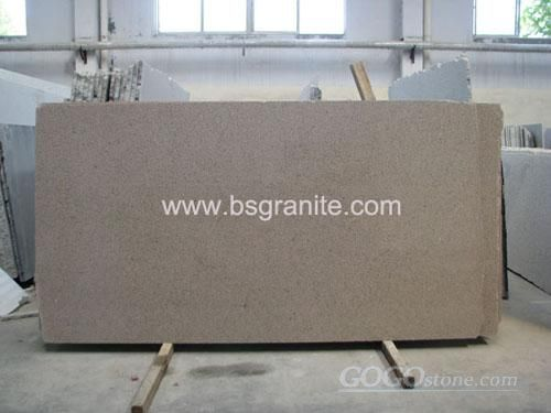 To Sell granite slab