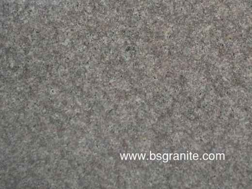 To sell G3709, G309, Laoshan Red granite