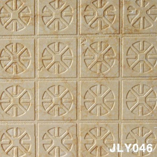 Cheap 3D CNC Stone Carving Panel