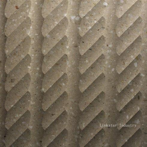 3d decorative stone interior wall board designs