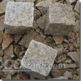 To Sell Paving Stone & Curbstone & Flagstone