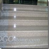 To Sell Granite Steps&Stairs