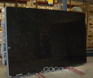 To Sell Granite Slabs,Indian Granite Slabs,Brazil Slabs