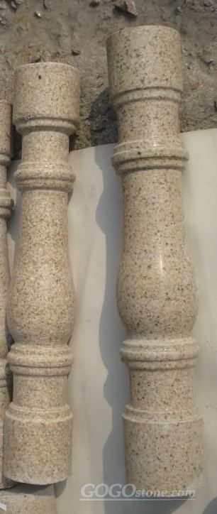 To Sell Stone Balustrade