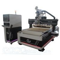 1325 wood cnc router atc