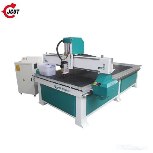 wood 3d engraving machine cnc wood engraving machine with high quality