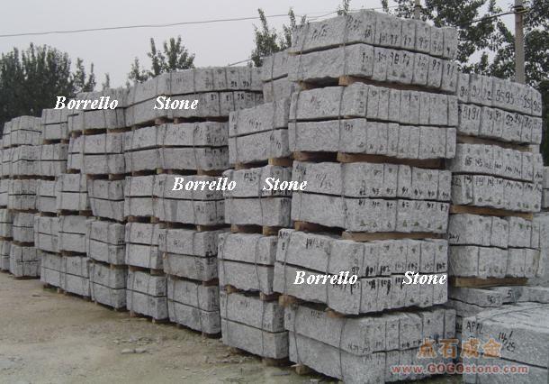 granite, marble, sandstone, natural stone