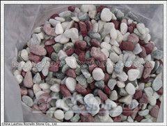pebblestone,cobblestone,cobble