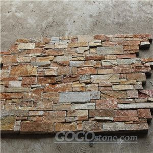 High Quality Wall Stone