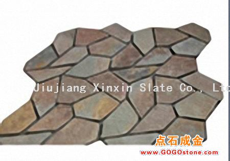 To Sell Flagstone (picture)