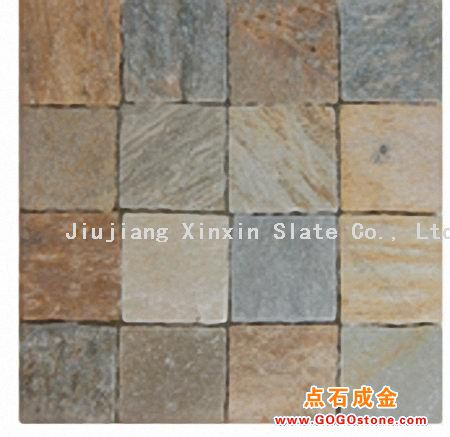 To Sell Mosaic SlateXXS-H02(picture)