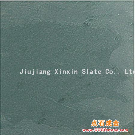 To Sell Flooring Slate-1(picture)