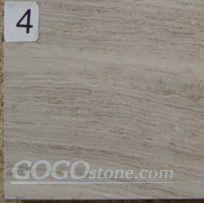 Gui zhou wooden