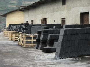 roofing slate BS680