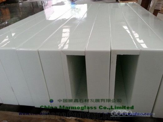 Marmoglass Crystallized Stone Countertop Best Price