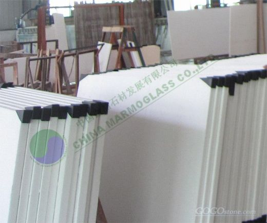 Marmoglass Manufacturers in China