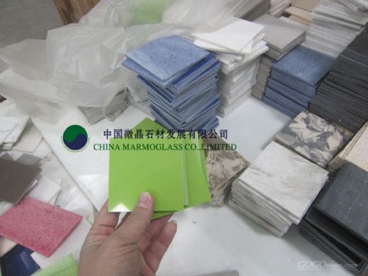 Engineered Stone Quartz, Agglomerated Stone Slabs