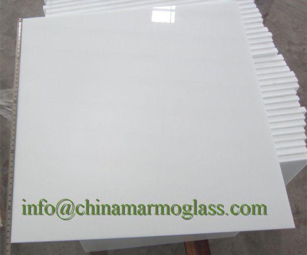 nanoglass tile 60x60cm