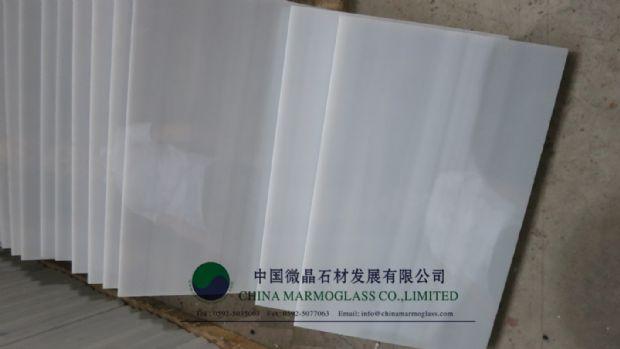 nanoglass wood grey
