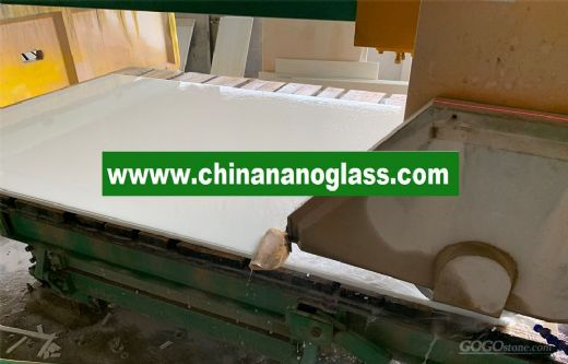 nano glass cutting 2019
