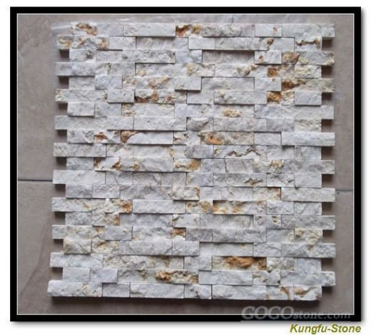 Marble Mosaic Panles