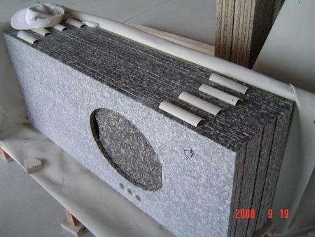 G664 Granite Top