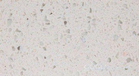 beige quartz stone