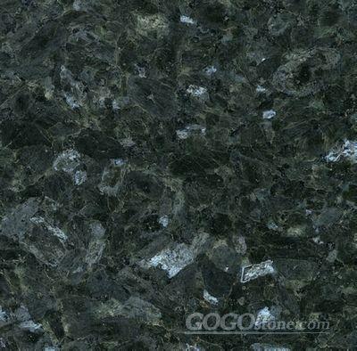 Emrrald Pearl Granite