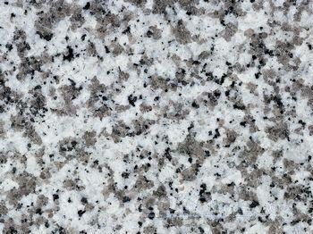 G638 Granite