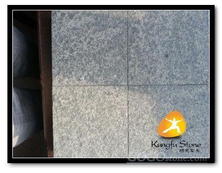 new black pearl basalt stone