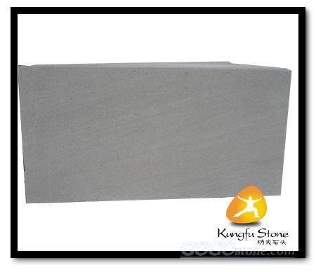 Cinderella Grey Marble Stone