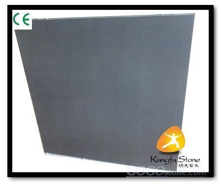 Hainan Black Basalt Slab