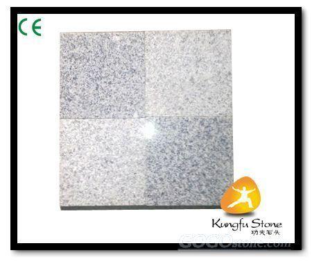 G603 Granite Polish Wall Tiles