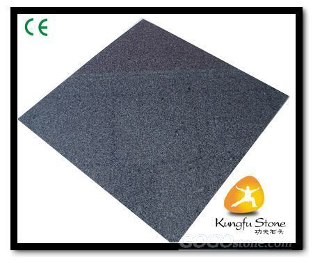 Changtai G654 Granite Tiles
