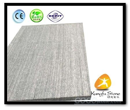 Landscape G302 Granite Tiles