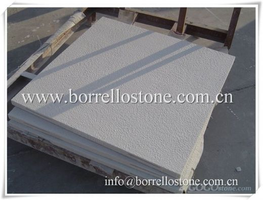 natural stone marble tile