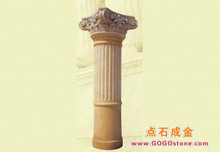 To Sell Column LLS-067(picture)