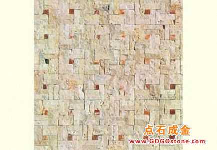 To Sell Mosaic Pattern LLS-089(picture)