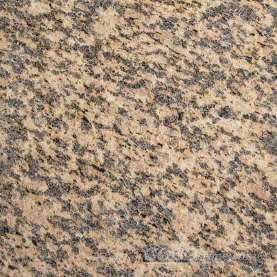 Wholesale granite tile (Tiger Skin Yellow)