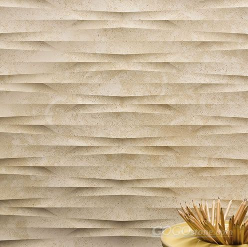 cheap beige 3d wall decor tiles model no cheap beige 3d wall decor - Decorative Wall Tiles
