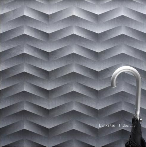 3d stone wall paneling