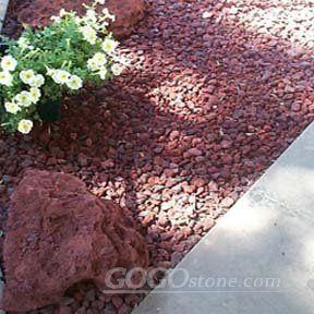 Perfect Lava Rock For Garden Landscaping   Products   Tianjin Shengyuyangguang  International Trade Co.,Ltd   GOGOstone