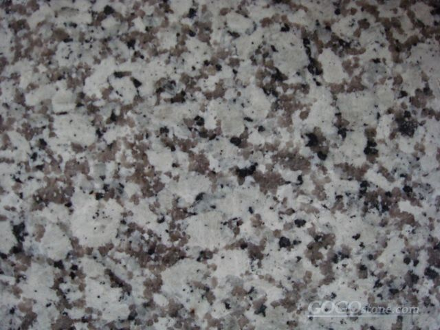 To Sell G439 Granite