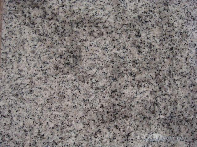 To Sell G603 (Bianco Grigio) Granite