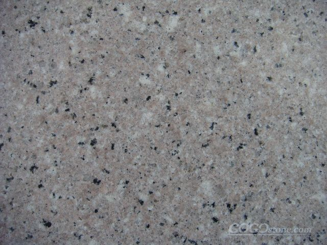 To Sell G606 Granite