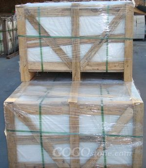 To Sell G684 Paving stone