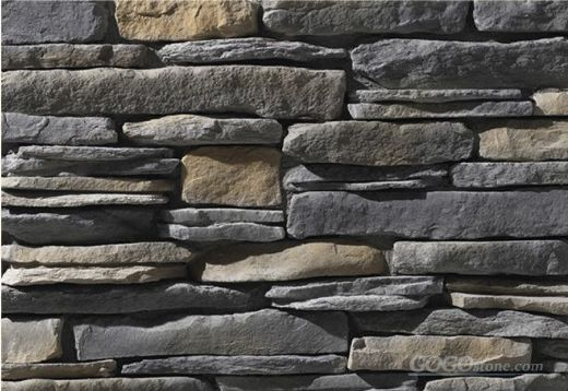 Interior stone,China artificial stone,decorative stone,Wall cladding ...