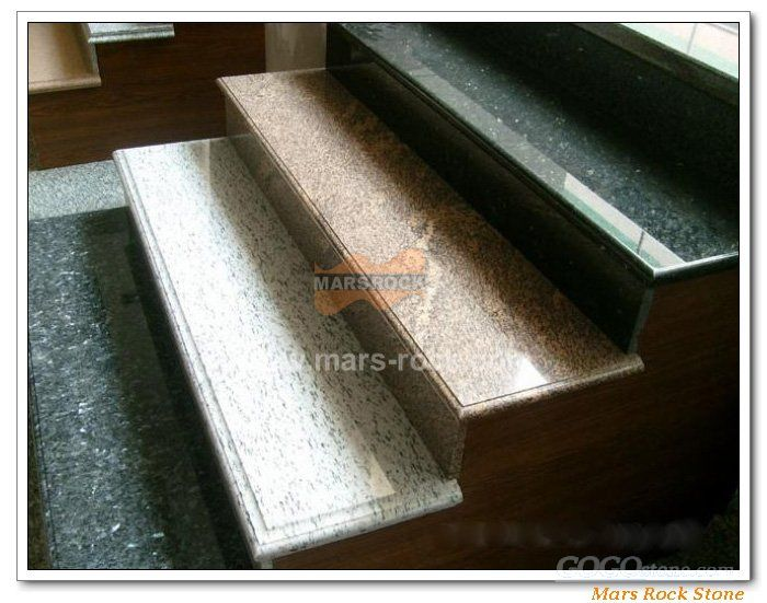 To Sell Stone Stair Tile